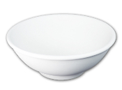 B220- Coupe-2 Serving Bowl