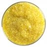 1320-5oz.Marigold Yellow Transparent