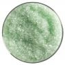 1807-5oz.Grass Green Tint Transparent