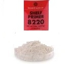 Bullseye Shelf Primer, 1 lb. bag