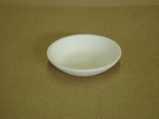 B153 - Perfect Little Dish 5.25''R