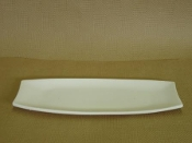 B189 - Rectangle Platter 17''x6.62''