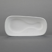 D21672-Reck Spoon Rest 8''x4''