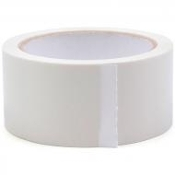 White Block Out Tape for Screen Printing (2'' x 110 yd.)