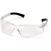 Pyramex Ztek Anti-Fog Safety Glasses