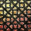 Dichroic Pattern Windsor S.O.G.4x4